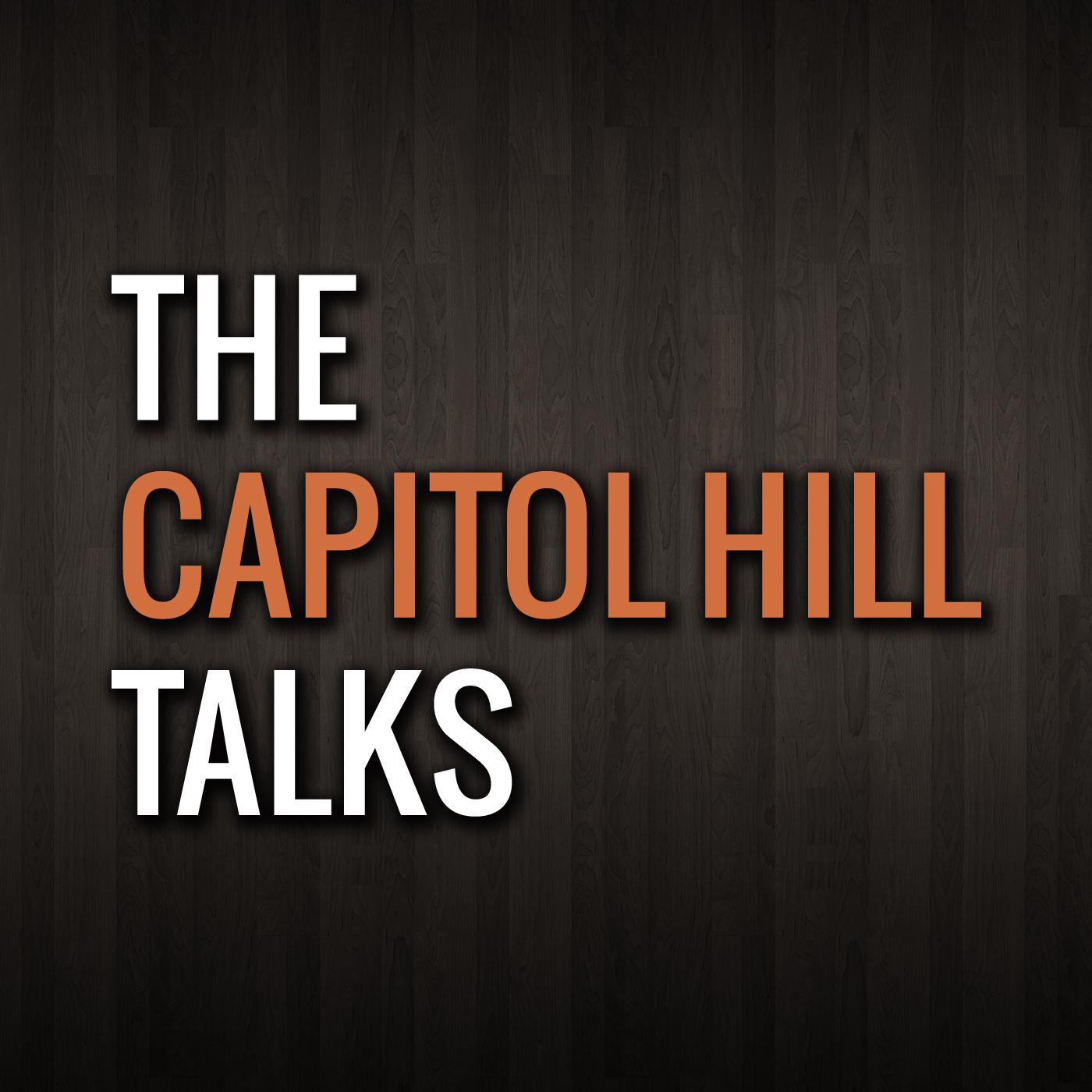The Capitol Hill Talks